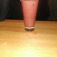Old El Paso® Enchilada Mild Red Sauce uploaded by Mirlee V.