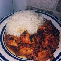 Arroz Rico: White Long Grain Rice, 5 Lb uploaded by Irines G.