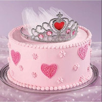 Wilton 461855 Royal Icing Mix 14 Ounces uploaded by dana% L.