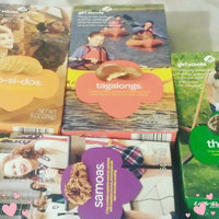 Thin Mints® Girl Scout Cookies uploaded by Sandy M.