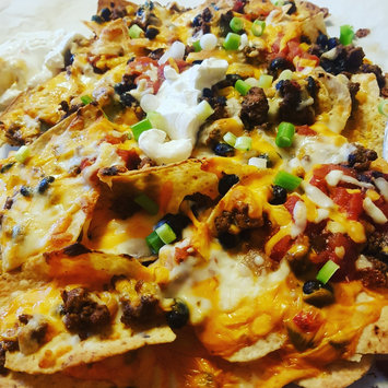 Photo uploaded to #InfluensterEats by charlotte h.