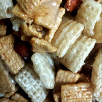 Chex™ Gluten Free Rice uploaded by Taneesha H.
