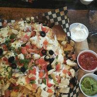Utz Restaurant Style Tortillas uploaded by Hayls E.