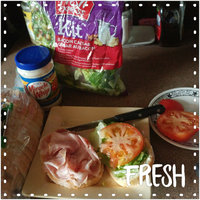 Kraft Miracle Whip Original Dressing uploaded by Lora M.