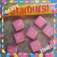 Starburst All Pink Fruit Chews uploaded by Shannon L.
