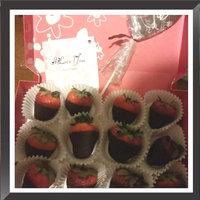 Edible Arrangements uploaded by Amy M.