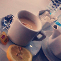 Lipton® 100% Natural Pure Green Tea uploaded by Oumaima J.