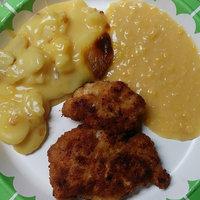 Betty Crocker™ Scalloped Casserole Potatoes uploaded by Jeanette H.