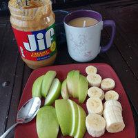 Jif Creamy Peanut Butter Spread uploaded by Brookelyn M.