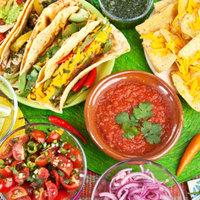Tostitos® Restaurant Style Salsa – Medium uploaded by Lea S.