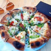 DiGiorno Rising Crust Supreme Pizza uploaded by Sarah H.