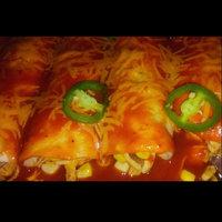 McCormick® Organics Taco Seasoning Mix uploaded by Eva C.