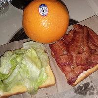 Sunkist Navel Oranges uploaded by Amanda b.