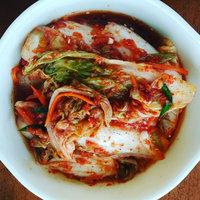 Squid Thai Fish Sauce uploaded by KookHee K.