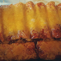Old El Paso® Enchilada Mild Red Sauce uploaded by Shannon N.