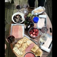 Schar Gluten Free Par Baked Baguettes - 2 CT uploaded by Rachel Y.