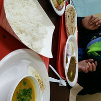 Kitchen Of India Yllw Dal Tadka Split Lentil Curry (6x10 Oz) by NA uploaded by Rachel Y.