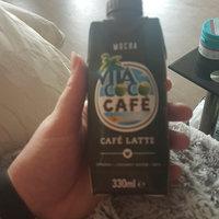 Vita Coco Coco Café Mocha Coconut Water 11.1 oz uploaded by Sophie D.