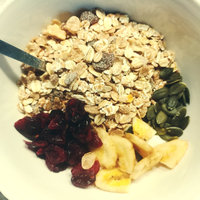 Bear Naked Fruit and Nut 100% Pure & Natural Granola uploaded by brimant L.