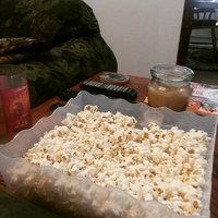 Orville Redenbacher's White Corn Gourmet Kernels uploaded by Cheryl S.