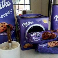 Milka Alpine Milk Chocolate Confection Bar uploaded by Lucía C.
