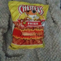 Chester's® Flamin' Hot® Fries uploaded by Rebecca A.