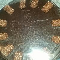 Duncan Hines® Classic Dark Chocolate Fudge Cake Mix 15.25 oz. Box uploaded by selina w.