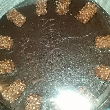 Photo of Duncan Hines® Classic Dark Chocolate Fudge Cake Mix 15.25 oz. Box uploaded by selina w.