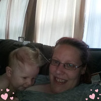 AVEENO® Baby Daily Moisture Lotion uploaded by Dorothy B.