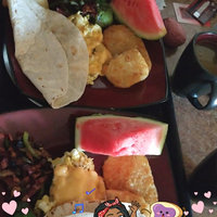 Melon Watermelon Mini Seedless Organic uploaded by Braceda T.