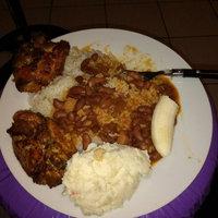 Mahatma® Extra Long Grain Enriched Rice 3 lb. Bag uploaded by Blacky E.