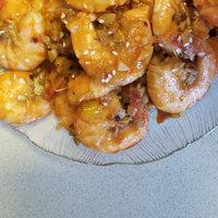 Fresh Shrimp Shell On - 26/30 CT uploaded by Gael L.