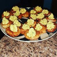 French's Dijon Mustard uploaded by Natasha B.
