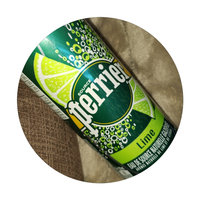 Perrier Sparkling Natural Mineral Water uploaded by Jessica L.