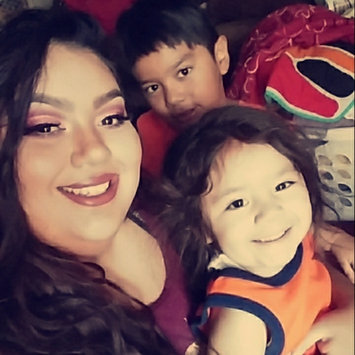 Photo uploaded to #MothersDay by Corina G.
