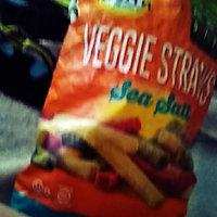 Good Health VEGGIE STRAWS, (Pack of 24) uploaded by Marissa C.