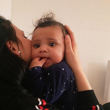 Photo uploaded to #MothersDay by Maëva_jolimoi S.