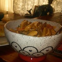 Barilla Pasta Penne uploaded by Eva C.
