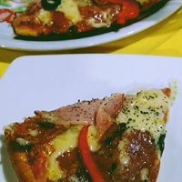 DiGiorno Rising Crust Pepperoni Pizza uploaded by Johana M.