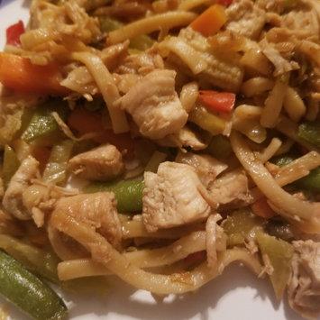Photo of Birds Eye® Oriental Stir-Fry Vegetables 58 oz. Bag uploaded by Amber Z.