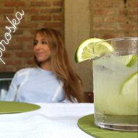 Absolut Vodka uploaded by Susana S.