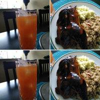 Ocean Spray Ruby Red Grapefruit Juice Cocktail uploaded by Drea R.