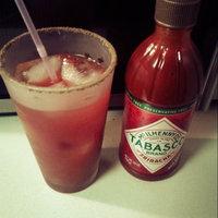 Tabasco® Brand Sriracha Sauce 20 oz. Bottle uploaded by Kim S.