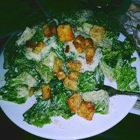 Ken's Creamy Caesar uploaded by Kayla B.