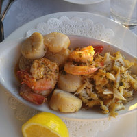 McCormick Garlic Salt 9.5-oz. uploaded by Idrialis C.