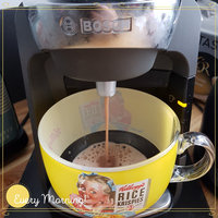 Bosch Tassimo T20 Beverage System and Coffee Brewer, Grey uploaded by Sweet R.