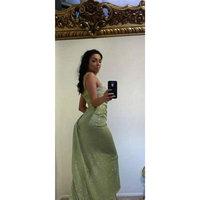 L'Oréal Paris Sublime Bronze™ Tinted Self-Tanning Lotion Medium Natural Tan uploaded by Vanesa A.