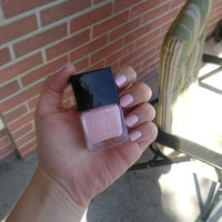 Butter London Nail Lacquer Collection uploaded by Laura P.