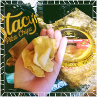 Stacy's® Pita Chips Simply Naked uploaded by Sara M.