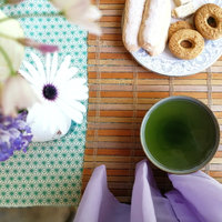 DoMatcha Green Tea, Organic Matcha uploaded by Fátima I.